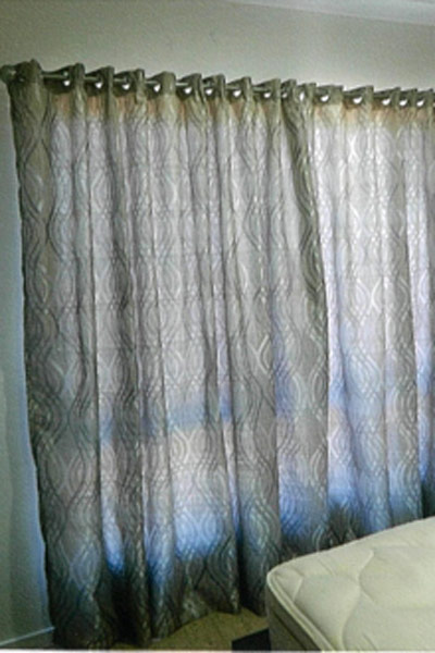 curtain maker brisbane